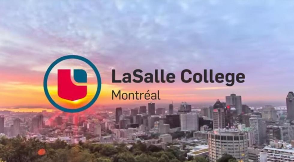 Cao đẳng quốc tế Lasalle – tập đoàn cao đẳng kỹ thuật lớn nhất Canada