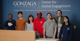 ĐH Gonzaga của Mỹ và cơ hội thực tập tại Microsoft, Google