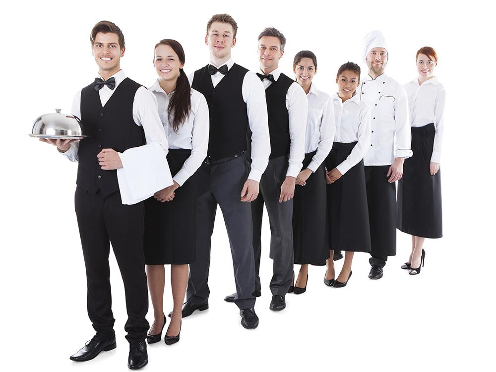 Tuyển sinh học viên lớp kiến thức nền du học nghề Đức 2018!
