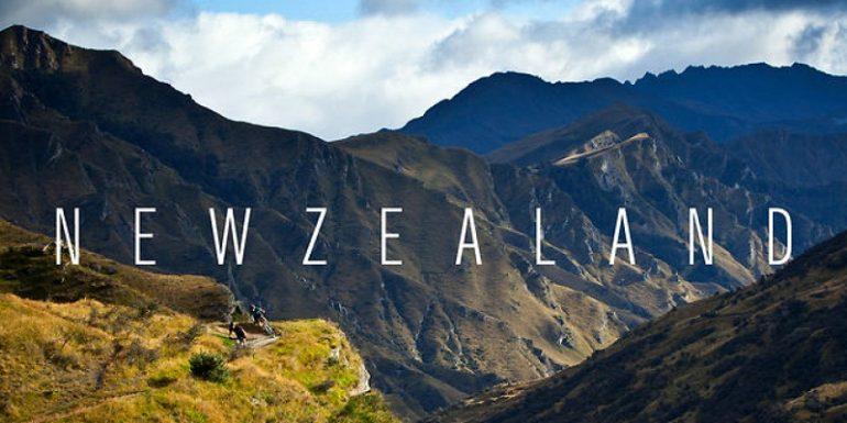 Hệ thống giáo dục New Zealand – Giới thiệu toàn diện