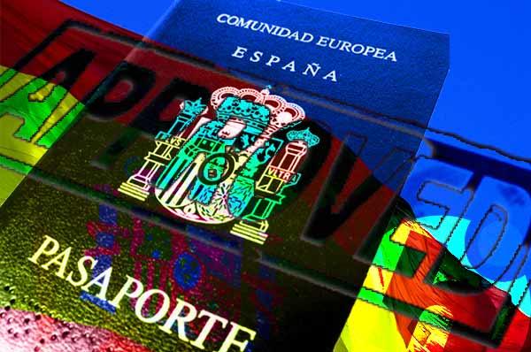 Thông tin Visa du học Tây Ban Nha 2018 mới nhất