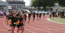 Trung học Whanganui – và dịch vụ sinh viên quốc tế hoàn hảo