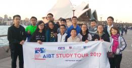 9 lợi ích tuyệt vời của chương trình du học hè Úc 2019