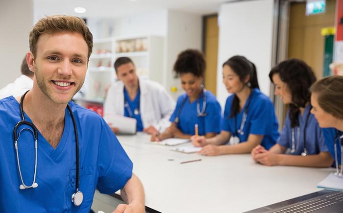Những điều cần biết về Du học ngành Y Dược tại Đức