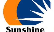 Sunshine College – trường trung học tại Melbourne, Úc