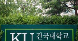 Thông báo: Tuyển sinh kì tháng 03/2019 Đại học Konkuk