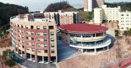 Đại học quốc gia Kumoh – cái nôi đào tạo ngành kĩ thuật tại Hàn Quốc
