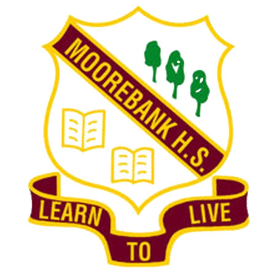 Du học Úc với trường trung học Moorebank High School
