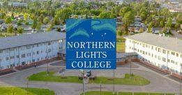 Cao đẳng Northern Lights – Giấc mơ Canada dễ dàng hơn