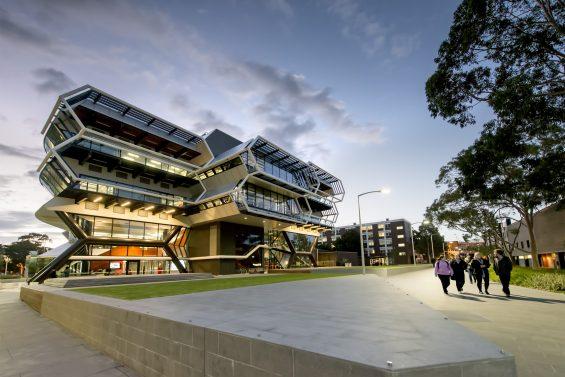 Học bổng lên tới AU$40,000 tại Monash University