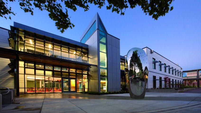 Học tại Lane Community College – Tối ưu chi phí du học Mỹ