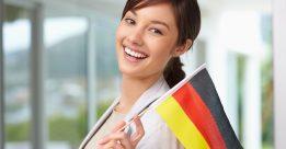 Điểm danh những chứng chỉ quốc tế cần có khi du học Đức