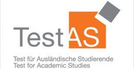 TestAS 2018 – Những thông tin quan trọng cần lưu ý!