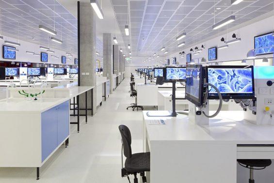 Học bổng Toàn phần tại Đại học Công nghệ Sydney, Úc