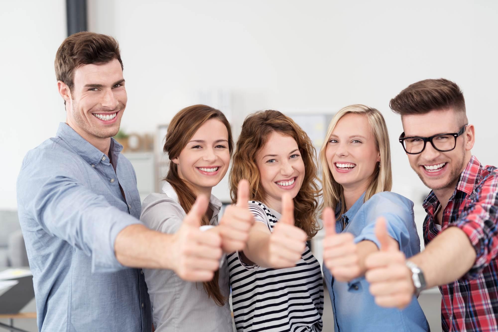 5 Quy tắc vàng giúp bạn chinh phục Visa Du học nghề Đức 2018