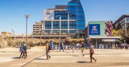 9 loại học bổng KHỦNG tại University of Melbourne, Úc