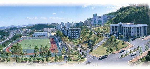 Đại học Soonchunghyang – môi trường đào tạo ngành Y xuất sắc tại Hàn Quốc