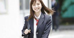 Nên đi du học Hàn Quốc hay Nhật Bản?