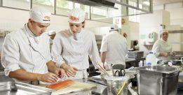 William Angliss Institute và chương trình thực tập hưởng lương siêu HOT tại Úc