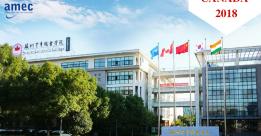 """Tuyển sinh 2018: Đích Đến Canada Không Cần Tiếng Anh Đầu Vào Qua Chương Trình """"PATHWAY"""" Tại Hàn Quốc và Trung Quốc"""