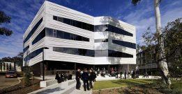 Học bổng lớn tại Australia National University, Úc – TOP 20 trường ĐH danh giá thế giới