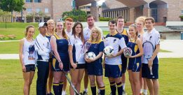 Học bổng tại Bond university – Đại học cao cấp 5 sao tại Úc