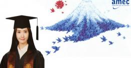 Cách Chinh Phục Học Bổng Đến 100% Của Học Sinh AMEC