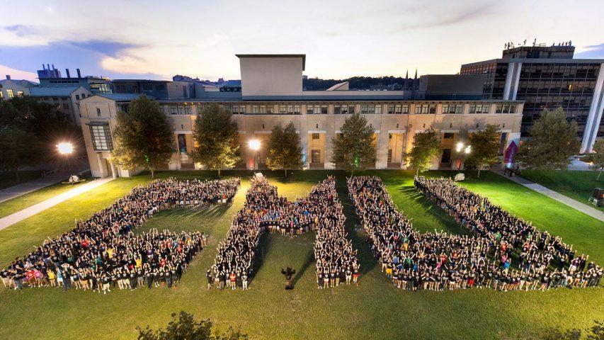 Học bổng lên đến 40% tại Carnegie Mellon University, Úc