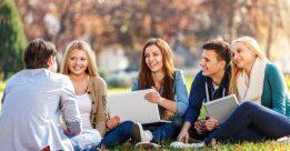 Danh sách các trường dự bị đại học tại Đức (Cập nhật mới nhất 2018)