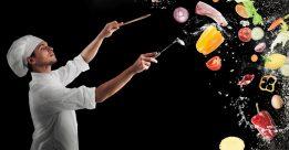 Những điều cần biết về Du học nghề Nấu ăn tại Úc