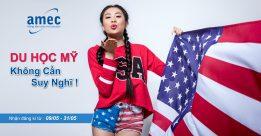 Du Học Mỹ Không Cần Suy Nghĩ – Cùng Giải Pháp Học Cao Đẳng Cộng Đồng 2018!