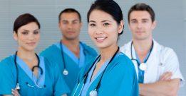 Du học nghề Điều dưỡng tại Berlin cùng AMEC với gói ưu đãi KHỦNG!