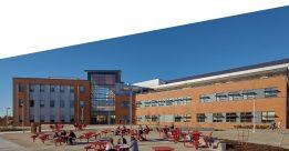Cao đẳng Skagit Valley hàng đầu tại Bang Washington, Mỹ