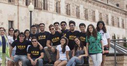 ĐH UCAM – Top 3 trường ĐH tư thục tốt nhất tại Tây Ban Nha