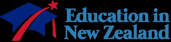 Du học New Zealand- Một góc nhìn khác