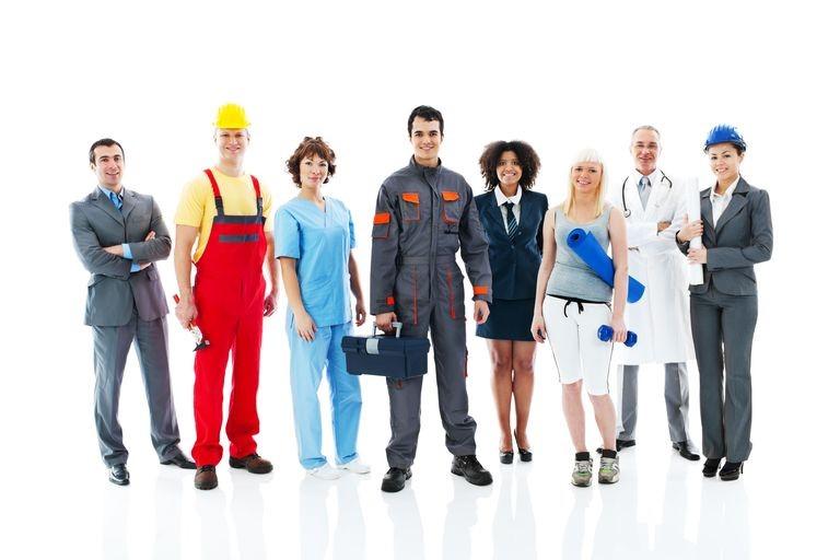 Danh sách các ngành nghề được xét định cư Canada 2019 – 2020