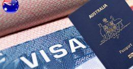 Điều kiện xin visa Du học Úc 2020 gồm những gì?