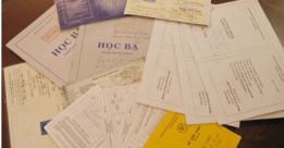 Du học Úc cần chuẩn bị những giấy tờ gì?