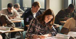 Tips vàng học tập và làm việc tốt khi du học Mỹ