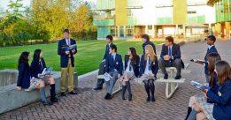 Top 8 lời khuyên cho sinh viên quốc tế tại Úc