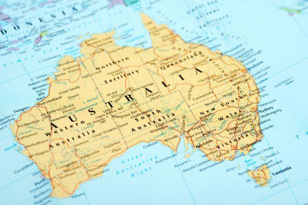 9 điều mọi sinh viên quốc tế nên biết về du học Úc
