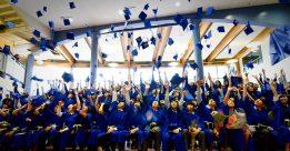 Du học Trung học tại Canada – Một lựa chọn vàng cho thế hệ 10X