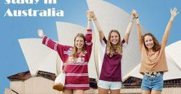 Những Tips vàng để cân đối ngân sách khi du học Úc