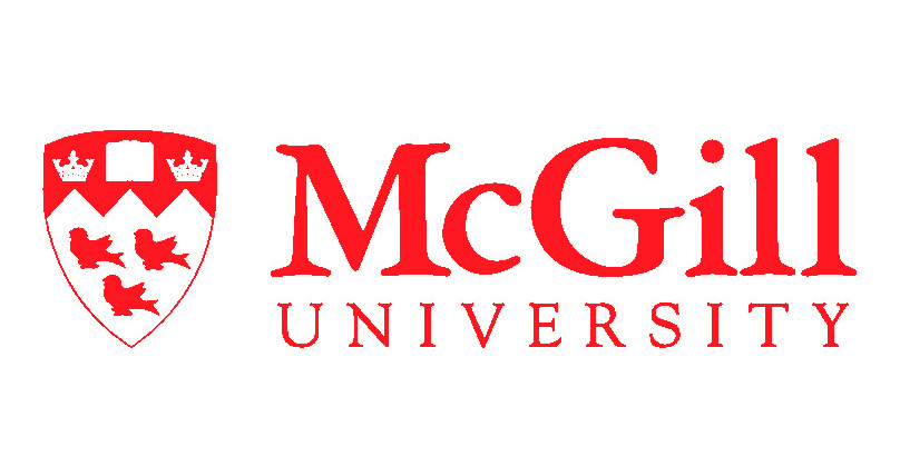 McGill- Lựa chọn số một du học Canada ngành tâm lý