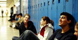 10 Tips nhỏ để bạn tận hưởng việc du học Mỹ