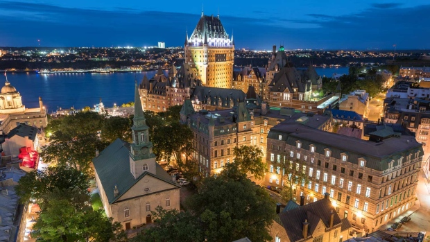 Những Tips cực cần thiết khi du học Canada