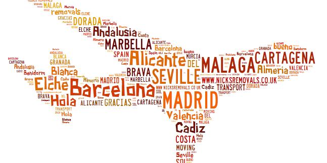 Bạn có nên tip ở Tây Ban Nha?