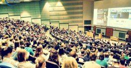 Điều kiện du học cao đẳng cộng đồng tại Mỹ