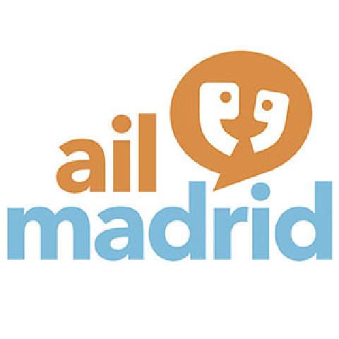 AIL MADRID- Trung tâm học tiếng số một tại Tây Ban Nha