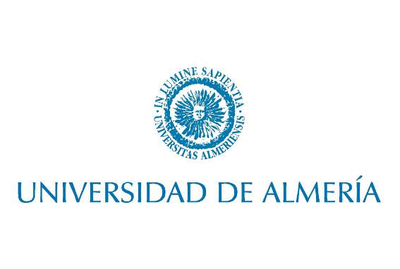 ALMERIA- Trường đại học hàng đầu tại Tây Ban Nha